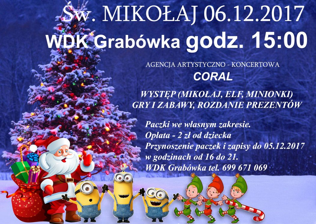 grabowka.jpg